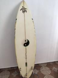 Prancha de Surf 6,5 Leo Guedes
