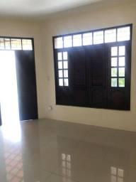 Casa no Altos do Calhau, excelente localização, 3 quartos