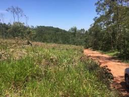 Vendo meu Terreno de 1000M² em Atibaia
