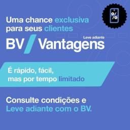 Financiamento de Moto através do Banco BV.