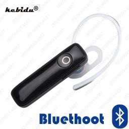 Fone Bluetooth Fone Bluetooth Fone Bluetooth Fone Bluetooth
