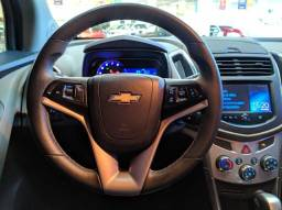Super Auto Ford os melhores preços