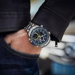 Relógio Naviforce Aero