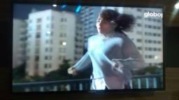 Vendo TV smart 40 polegadas smart sansung
