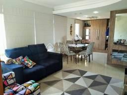 Apartamento à venda com 2 dormitórios em Vila ipiranga, Porto alegre cod:309842