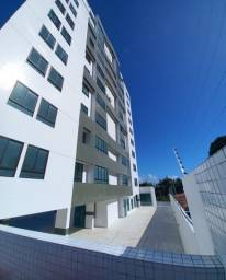 Título do anúncio: Apartamento com 3 quartos no altiplano nobre