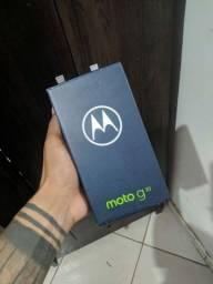 Motorola Moto G30 128Gb 6Gb Ram