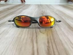 Óculos Oakley Julliet