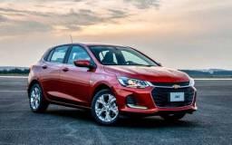 Compre seu Chevrolet Onix