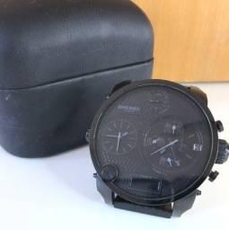 Relógio DIESEL Mr. Daddy Cronógrafo DZ7214