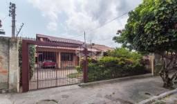 Casa à venda com 4 dormitórios em Nonoai, Porto alegre cod:9934283
