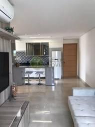 Título do anúncio: Apartamento à venda com 2 dormitórios em Vila nova cidade universitaria, Bauru cod:AP01000