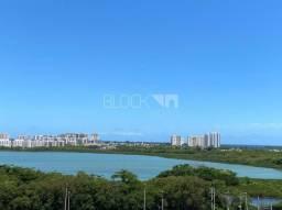 Apartamento à venda com 2 dormitórios em Barra da tijuca, Rio de janeiro cod:BI8281