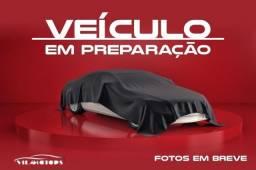 Fiat Palio 1.0 Fire Bege