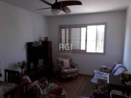 Apartamento à venda com 2 dormitórios em Partenon, Porto alegre cod:PJ4861