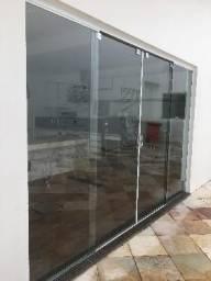 Casa para alugar com 5 dormitórios em Altamira ii, Uberlândia cod:L27661