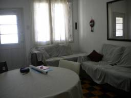 Apartamento à venda com 2 dormitórios em Partenon, Porto alegre cod:PJ4174