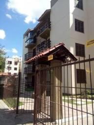 Apartamento à venda com 2 dormitórios em Partenon, Porto alegre cod:PJ3300