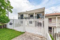 Casa à venda com 5 dormitórios em Pinheirinho, Curitiba cod:632982792