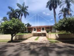 Título do anúncio: Casa para alugar com 4 dormitórios em Jardim maraja, Marilia cod:L13625