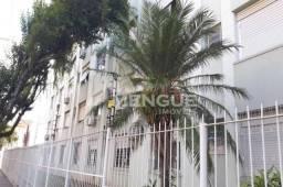 Apartamento à venda com 2 dormitórios em São sebastião, Porto alegre cod:11024
