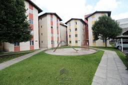Apartamento no Afonso Pena com 03 quartos