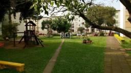 Apartamento à venda com 2 dormitórios em Santo antônio, Porto alegre cod:PJ6204