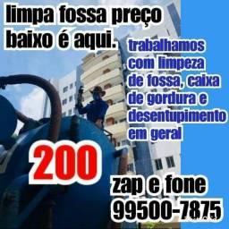 LIMPA FOSSA<br><br>LIMPA<br>FOSSA<br>LIMPA<br>FOSSA<br>LIMPA<br>FOSSA<br>LIMPA<br>FOSSA<br>LIMPA<br>FOSSA<br>LIMPA<br>FOSSA<br>FOSSA