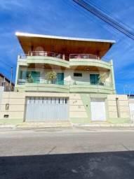 Título do anúncio: Casa para Venda em Aracaju, Inácio Barbosa, 8 dormitórios, 3 suítes, 6 banheiros, 4 vagas