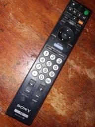 Controle da Sony original