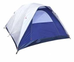 Vendo Barraca para Camping