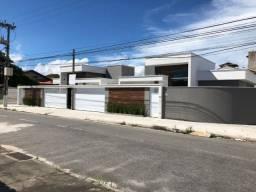 Vendo casa com 3 quartos com piscina em Mariléia