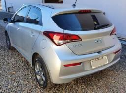 Título do anúncio: Hyundai HB20 turbo