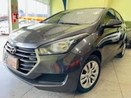 Título do anúncio: Hyundai HB20S 1.6M COMF