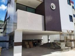 Apartamento com três quartos a venda no Bancários João pessoa