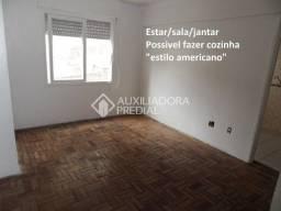 Apartamento à venda com 2 dormitórios em Vila ipiranga, Porto alegre cod:270036