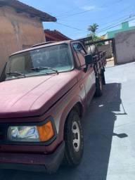 D-20 caminhonete 94/94 $$ 38.900