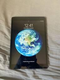 iPad 8 32gb completo