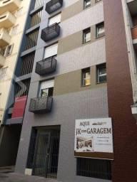 Apartamento à venda com 1 dormitórios em Centro histórico, Porto alegre cod:232014