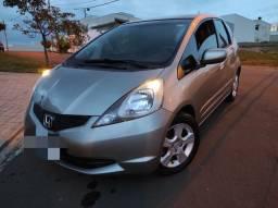Honda fit Lxl 1.4 2009