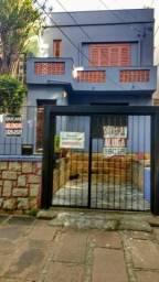 Alugo casa comercial bairro Auxiliadora