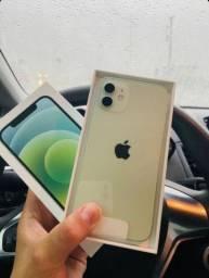 Iphone Green - 64 GB