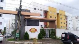Apartamento para Locação em Teresina, SANTA ISABEL, 3 dormitórios, 1 suíte, 1 banheiro, 1