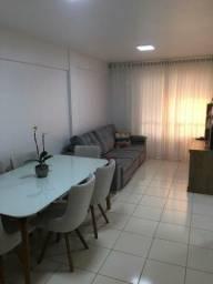 Vendo Apartamento Suíte + 1 Quarto c/ 2 Garagens em Pato Branco