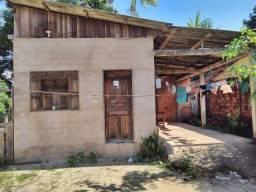 Casa em Ferreira Gomes - Montanha