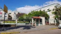 Apartamento à venda com 3 dormitórios em Cristal, Porto alegre cod:282224