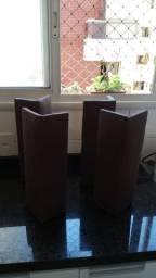 Protetor de sofa/Arranhador R$ 100,00 (kit)