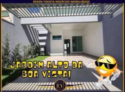 VENDA | Casa, com 3 quartos em Jardim Alto Da Boa Vista, Maringá