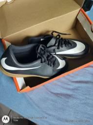 Tênis Nike 39 usado