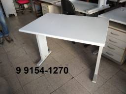 mesa confira modelos a partir de 190,00